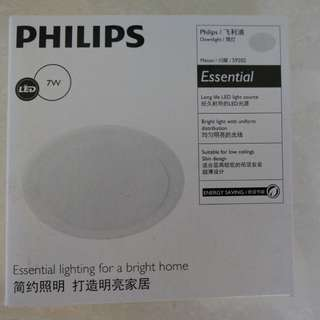 Philips LED Downlight
