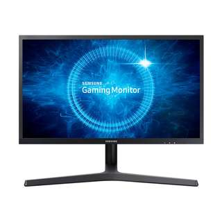 "SamSung 24.5"" Gaming Monitor SHG50 with 1ms response time LS25HG50FQEXXS"