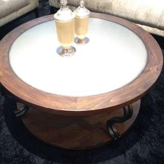Kredit Volanta Coffe Table Dp 0%