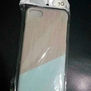 Iphone 7/7s Casee