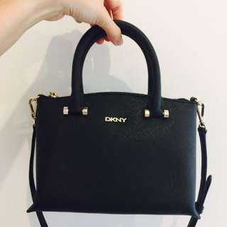 DKNY Cross Body Handbag
