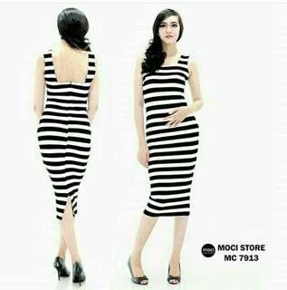 Dress Moci Store