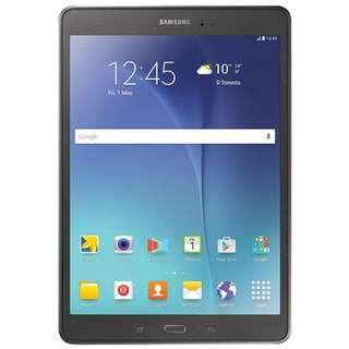 Kredit SAMSUNG Galaxy Tab A 8inch Tanpa Kartu Kredit