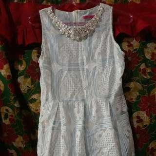 Casual Dress/Elegant dress