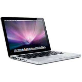 Macbook pro early 2011 NEGOTIABLE