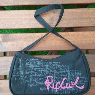Small bag from Ripcurl