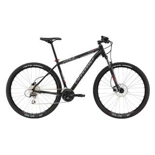 Cannondale Trail 6 2015 Large 29er