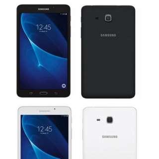 Kredit Samsung Galaxy Tab A 7 Inch Tanpa Kartu Kredit