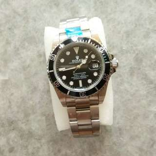 Rolex Submariner Oyster Perpetual with Date Japanese Automatic Movement 1:1