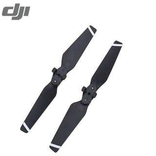 DJI Spark Original Propellers