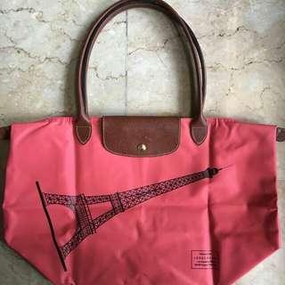 Longchamp LLH Eiffel