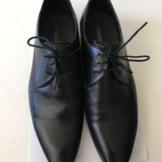 Men's Windsor Smith Dress Shoes