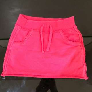 ESPRIT Girl's Skirt