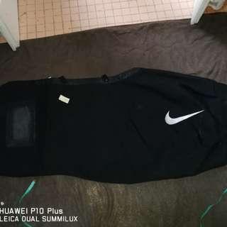 Nike golf by nike
