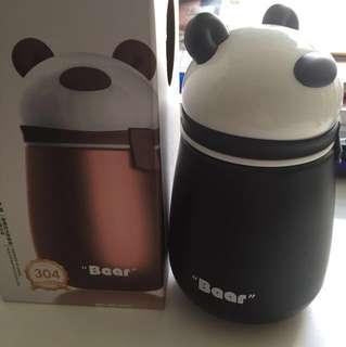 保暖水瓶 250ml