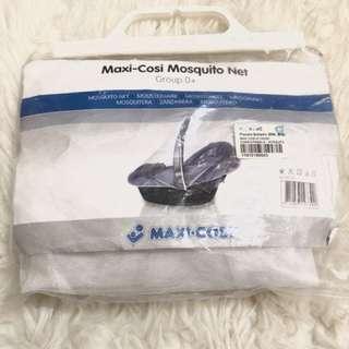 Maxi Cosi Mosquito Carrier Net