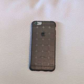 Case cube iphone 6s