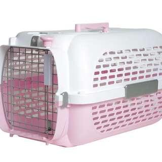 Catit Pet Dog Cat Carrier