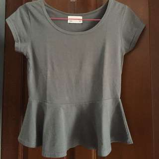 Top by Hardware