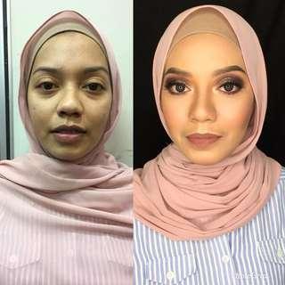 makeup murah!!!