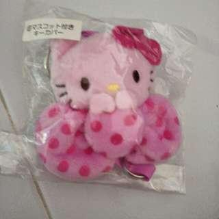 Sanrio Hello Kitty Keychain