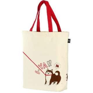 日本直送-日本柴犬手袋