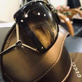 💯authentic Gucci sunglasses