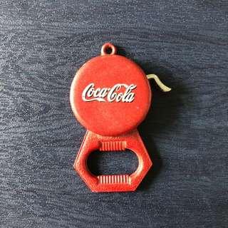 Coca Cola Lighter/opener
