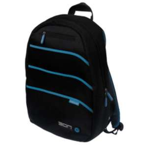 Power logic laptop bag / laptop bag / backpack/ preloved / Logitech / hp / dell / asus / Alienware / apple / samsung