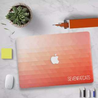 Jutronic Macbook Cover
