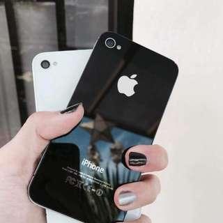Factory Unlocked Iphone 4s