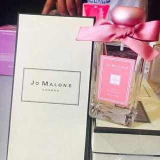 Jo Malone London (Pink)
