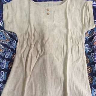 Blouse (preowned/preloved)