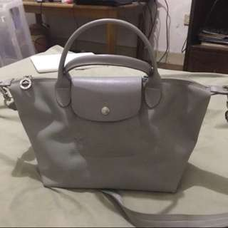 Authentic Longchamp (small)
