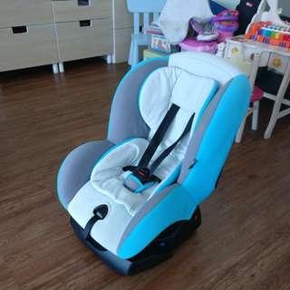 Baby Car Seat Maxi Cosi Dori