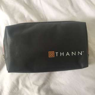 Thann toilleteries pouch
