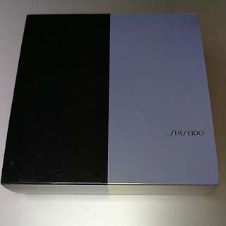 Shiseido Pocket Mirror