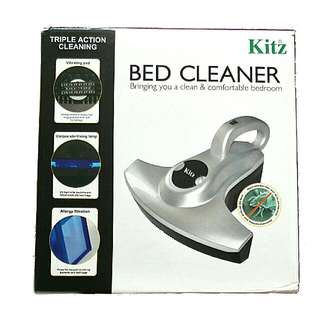Bed Cleaner