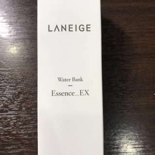 $5 DISCOUNT if you can meet in AMK MRT Laneige Water Bank Essence EX