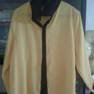 Tops  1pcs - RM5 3pcs - RM15 exc postage  Size - Fit to S-M Brand - No brand
