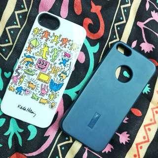 Case I phone 5 / 5s