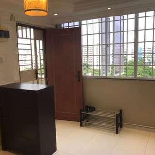 Quiet 3 room corner @ Bedok