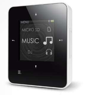 Creative ZEN Style M300 MP3 Player 8GB