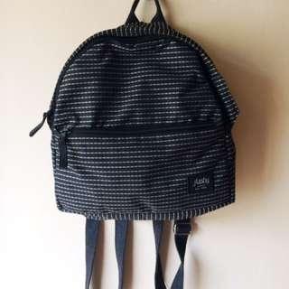 Flashy Mini Bagpack