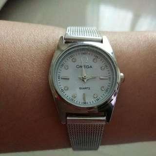 Omega Watch Class A
