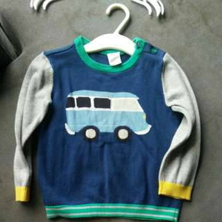 H&M children Sweater/pullover