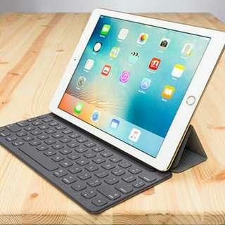 iPad Pro 10.5 2017 517 GB tablet - Bisa Kredit tanpa kartu kredit