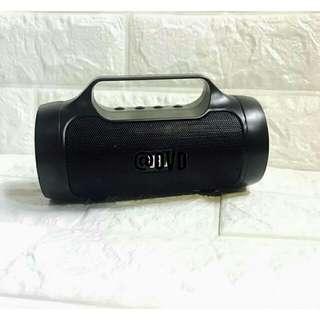 JBL Mini Bluetooth Speaker G10