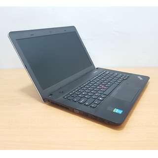 Good Cond Lenovo Core i5 – 4200M Laptop For Sale!