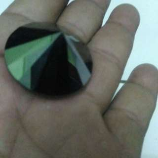 Black Diamond Afrika Natural